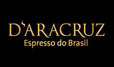 D'Aracruz Espresso